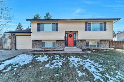 9440 MEADE ST, Westminster, CO 80031 - Photo 1