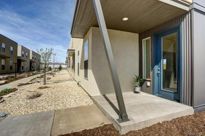 728 OAK ST UNIT L, Salida, CO 81201 - Photo 2