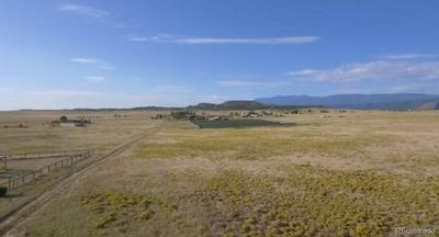 7791 STATE HIGHWAY 78 W, Beulah, CO 81023 - Photo 1
