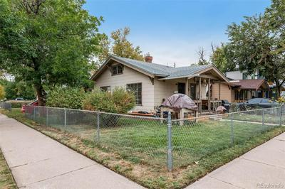 2991 S LINCOLN ST, Englewood, CO 80113 - Photo 1