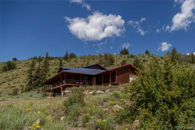 27976 HIGHWAY 149, Creede, CO 81130 - Photo 2