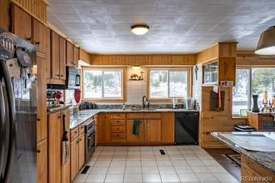 8441 STATE HIGHWAY 96, Westcliffe, CO 81252 - Photo 2