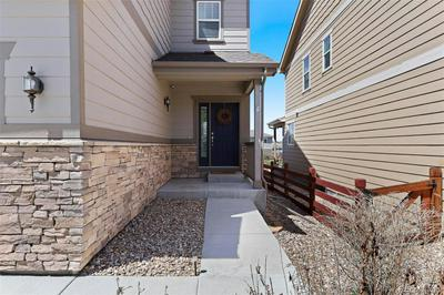 4803 S PICADILLY CT, Aurora, CO 80015 - Photo 2