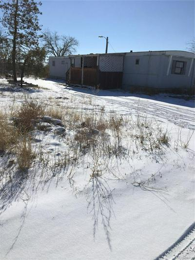 7615 HAROLD ST, Fort Lupton, CO 80621 - Photo 2