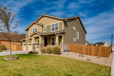 5589 E 142ND AVE, Thornton, CO 80602 - Photo 2