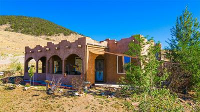 963 25TH TRL, Cotopaxi, CO 81223 - Photo 2