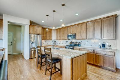 1907 WINDEMERE LN, Erie, CO 80516 - Photo 1