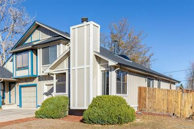 1340 VIVIAN ST, Golden, CO 80401 - Photo 2