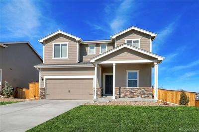 47311 CLOVER AVE, BENNETT, CO 80102 - Photo 2