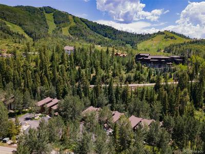 2735 BURGESS CREEK RD # 11, Steamboat Springs, CO 80487 - Photo 2