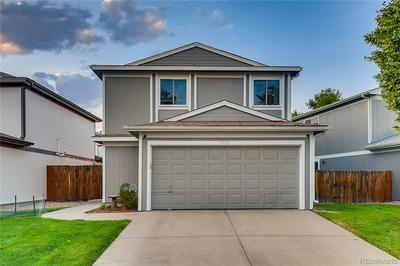 5903 W 92ND PL, Westminster, CO 80031 - Photo 2
