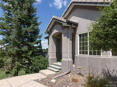 3425 W 111TH LOOP UNIT A, Westminster, CO 80031 - Photo 2