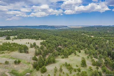 0 SADDLE BLANKET LANE, Peyton, CO 80831 - Photo 1
