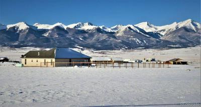 65 W CALCITE CT, Westcliffe, CO 81252 - Photo 2