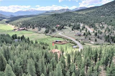 452 MEADOW DR, Pine, CO 80470 - Photo 1