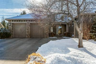 4092 W 105TH WAY, Westminster, CO 80031 - Photo 1