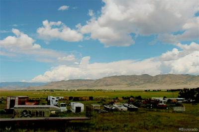 42650 CR-Z43, Saguache, CO 81149 - Photo 2