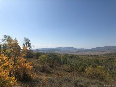 50560 SMITH CREEK RD, Steamboat Springs, CO 80487 - Photo 2