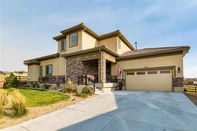 2605 RESERVE CT, Erie, CO 80516 - Photo 1
