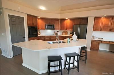 10430 LOWELL CT, Westminster, CO 80031 - Photo 2