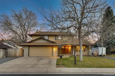 10720 JULIAN CT, Westminster, CO 80031 - Photo 2