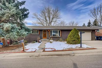 1607 ULYSSES ST, Golden, CO 80401 - Photo 1