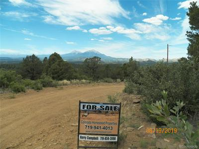 TBD PEAK VIEW RD 47, Trinidad, CO 81082 - Photo 2
