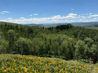 725 COUNTY ROAD 281, Kremmling, CO 80459 - Photo 1
