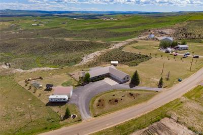 118 ERVIN ST, CRAIG, CO 81625 - Photo 2