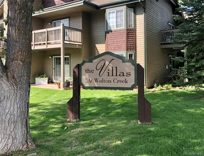 1480 MORGAN CT # 1702, Steamboat Springs, CO 80487 - Photo 1