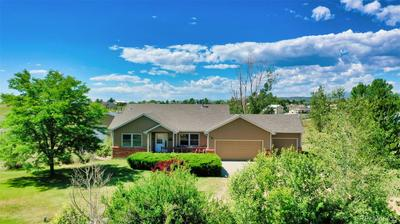 4615 FOOTHILLS DR, Berthoud, CO 80513 - Photo 1