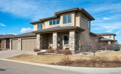 6936 WATER VIEW CT, Timnath, CO 80547 - Photo 1
