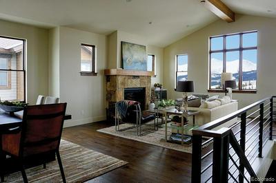 34 RED QUILL LN, Breckenridge, CO 80424 - Photo 2