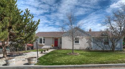 970 S OTIS ST, LAKEWOOD, CO 80226 - Photo 1