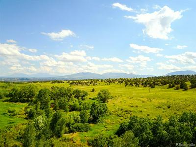 LOT 12 TURKEY CREEK RANCHES, Gardner, CO 81040 - Photo 2