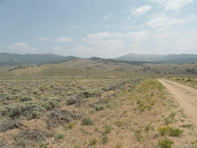 PRCL 9 TRCT 8, Twin Lakes, CO 81251 - Photo 2