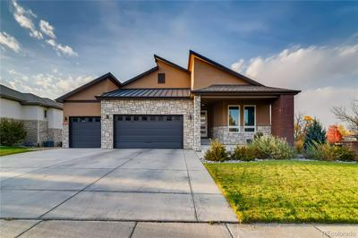 1203 HICKORY WAY, Erie, CO 80516 - Photo 2