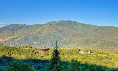 35650 HUMBLE RD, Steamboat Springs, CO 80487 - Photo 1