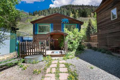 737 W GALENA AVE, Telluride, CO 81435 - Photo 1