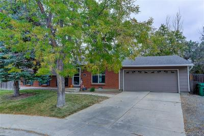 9214 GARLAND ST, Westminster, CO 80021 - Photo 1