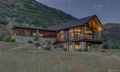 2575 WILDFLOWER CT, Steamboat Springs, CO 80487 - Photo 2