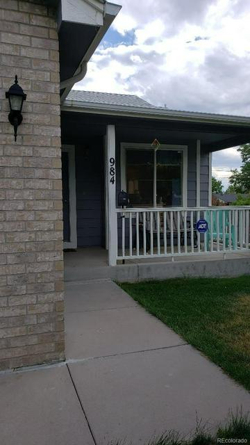984 W 96TH PL, Thornton, CO 80260 - Photo 2