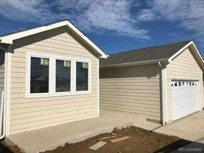 7845 CATTAIL GRN, FREDERICK, CO 80530 - Photo 1