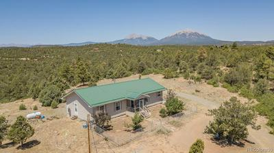 21441 COUNTY ROAD 46, Aguilar, CO 81020 - Photo 1