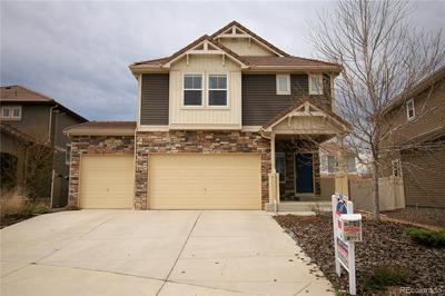 3624 PINEWOOD CT, JOHNSTOWN, CO 80534 - Photo 2