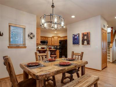 3051 CHINOOK LN # G, Steamboat Springs, CO 80487 - Photo 2