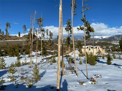 302 COUNTY ROAD 4, GRANBY, CO 80446 - Photo 1