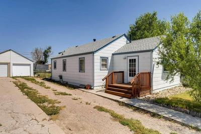 160 S ELM ST, KEENESBURG, CO 80643 - Photo 1