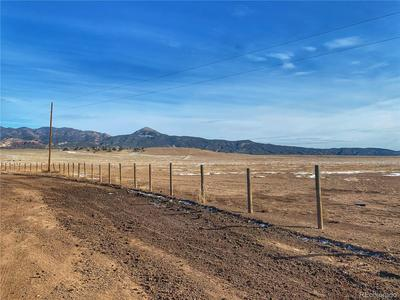 LOT 11 & 12, Gardner, CO 81040 - Photo 2