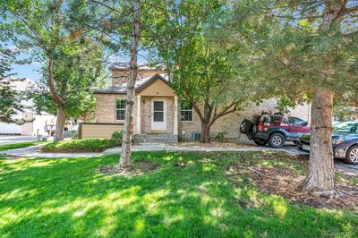 1243 W 112TH AVE UNIT D, Westminster, CO 80234 - Photo 2